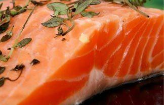 L'Anguille sous Roch' - Poissonnerie – Vente et livraison de poissons et plats préparés